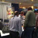 potato expo 2020 las vegas 5