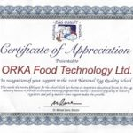 National_egg_quality_school_certificate_2018