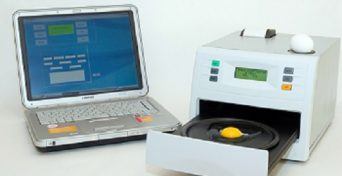EggAnalyzer