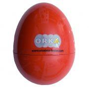 wireless-egg-logo