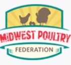 midwest-poultry-logo