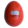 wireless-egg-logo